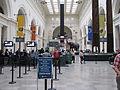 Field Museum Atrium (4821615810).jpg