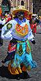 Fierce Folkloric, Cuzco (7195816964).jpg