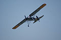 Fiesler Fi-156 Storch 2nd pass 02 FOF 27March2010 (14567434186).jpg
