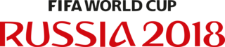 320px-Fifa_World_Cup_Russia_2018_logo.png