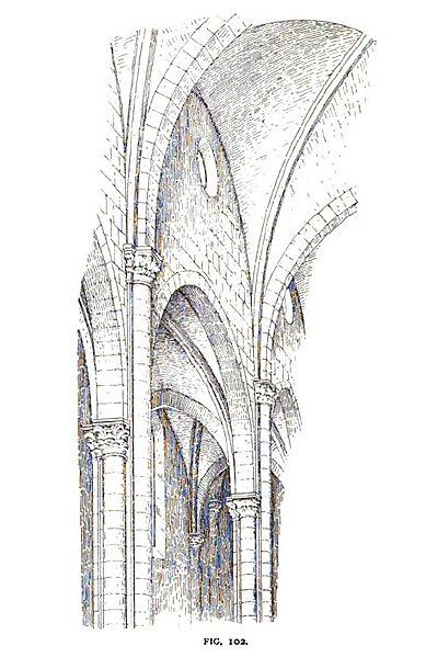 File:Fig 102 - Internal System of St. Maria Novella.jpg