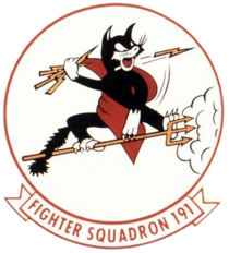 Fighter Squadron 191 (US Navy) patch.png