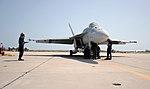 Fighter Training at Boca Chica Field 150311-N-YB753-042.jpg