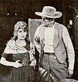 Fighting Cressy (1919) - 3.jpg