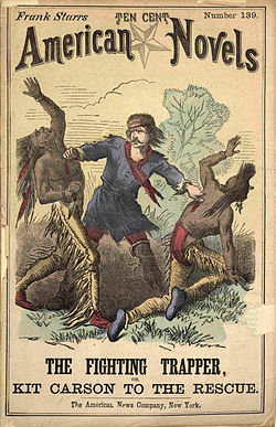 Fighting Trapper, or Kit Carson to the Rescue.jpg