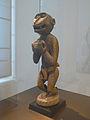 Figure cultuelle baoulé-Côte d'Ivoire.jpg