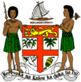 Fiji coat of arms.png