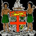 Fiji coat of arms.png