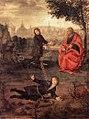 Filippino, Allegoria.jpg