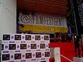 Filmfestgent2015.jpg
