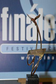 Finále Plzeň Film Festival film festival