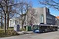 Finanzamt Reutlingen 02.jpg