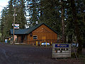 Finn Rock closed restaurant - Finn Rock Oregon.jpg