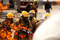 Firefighter Training 150203-F-HF287-250.jpg