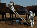 Firefighters turn up the heat during training 130313-F-XD389-059.jpg