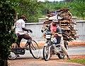 Firewood, Uganda (17154826494).jpg