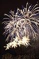 Fireworks - July 4, 2010 (4773108043).jpg
