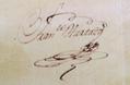 Firma Francisco Hurtado del Pino.png