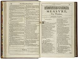 First-page-first-folio-measure-for-measure.jpg
