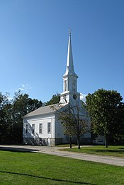 First Congregational Church, Royalston MA.jpg