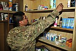 First Cup offers CAB soldiers Morale Boost 120313-A-UG106-014.jpg