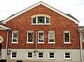 First Presbyterian Church, McKenzie, Tennessee 3.jpg