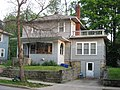 First Street East, 608, Elm Heights HD.jpg