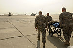 First medevac for joint U.S., Afghan crew DVIDS248735.jpg