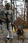 First responder training at Langley 121115-F-XR514-162.jpg