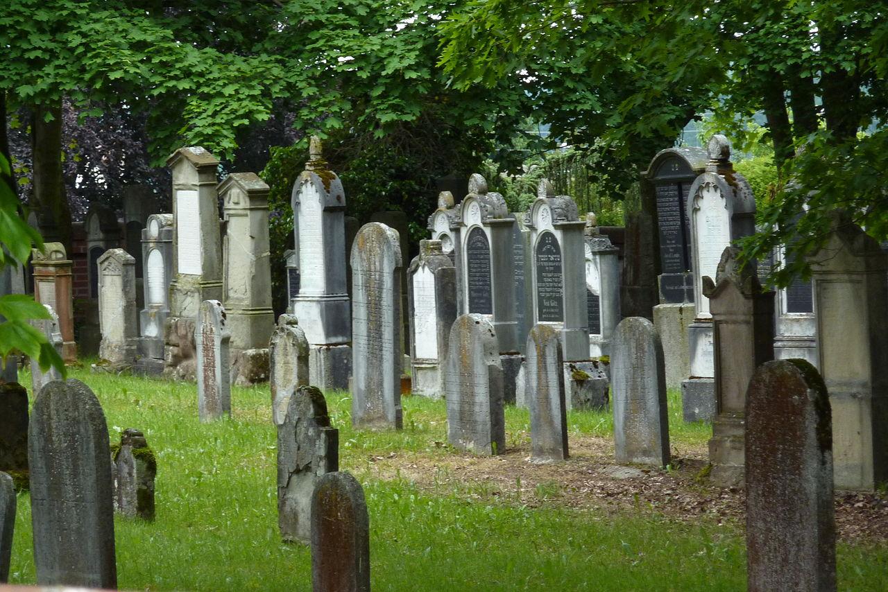 Fischach Jüdischer Friedhof 40501.JPG