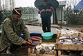 Fish seller 3.jpg