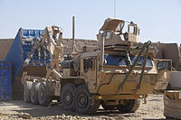 Five days, two pairs of socks later, Marine convoy operations in Afghanistan 131022-M-ZB219-479.jpg