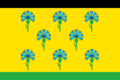Flag of Doroninskoe.png