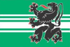Flag of Austrumflandrija