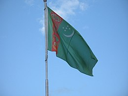 Flag of Turkmenistan.jpg