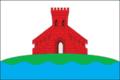 Flag of Zadonsk (Lipetsk oblast).png