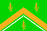Flag of Zalegoshchensky rayon (Oryol oblast).png
