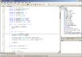 FlashDevelop3screen.png