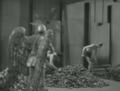 Flash Gordon serial (1936) sky city's atom furnaces 2.png