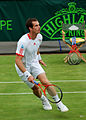 Flickr - Carine06 - Andy Murray (10).jpg