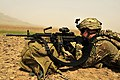 Flickr - DVIDSHUB - 25th CAB Pathfinders work with 2nd ANCOP during Operation Pranoo Verbena (Image 8 of 10).jpg