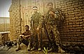 Flickr - DVIDSHUB - Afghan army soldiers (Image 28 of 43).jpg