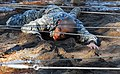 Flickr - DVIDSHUB - Florida Guardsmen participate in Air Assault Course (Image 3 of 3).jpg