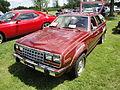 Flickr - DVS1mn - 87 AMC Eagle (1).jpg