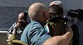 Flickr - Israel Defense Forces - After Over Five Years, Gilad Shalit Reunites With His Father.jpg