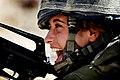 Flickr - Israel Defense Forces - Infantry Instructors Course, Aug 2009.jpg