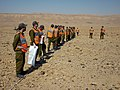 Flickr - Israel Defense Forces - Military Rabbinate Searches Crash Site for Crew.jpg