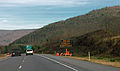 Flickr - Nicholas T - Through the Alleghenies (2).jpg