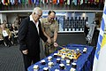 Flickr - Official U.S. Navy Imagery - A Navy birthday cake cutting at the Naval War College..jpg
