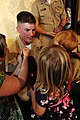 Flickr - Official U.S. Navy Imagery - A new chief is pinned by his family. (2).jpg